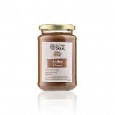 Amlou au Cacao 350 Gr