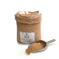 Couscous de blé en vrac  1 Kg