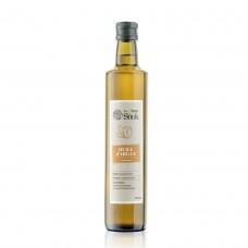 Huile d'Argan 500 ml