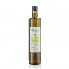 Huile d'Olive Extra Vierge 75 cl