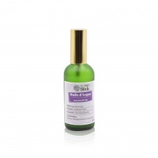 Huile d'Argan cosmétique 100 ml