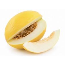 Melon 1 Kg