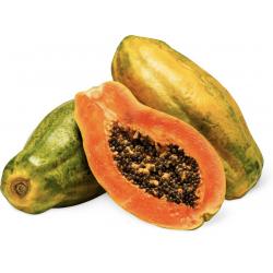 Papaye 1 Kg