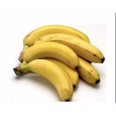 Bananes 1 Kg