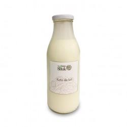Kefir de lait 500 ml