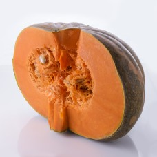 Courge 1Kg