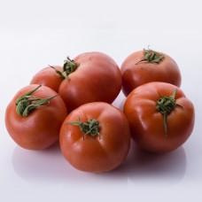 Tomates variétés anciennes 1Kg